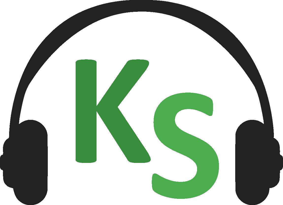 Kopfhörer Shop logo