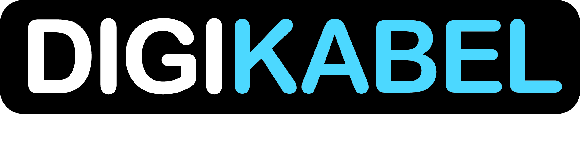 Digikabel logo