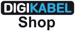 Digikabel Shop logo