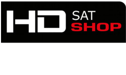 HD Sat Shop