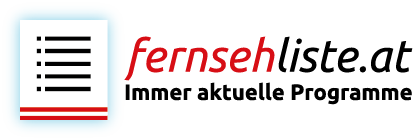Fernsehliste logo