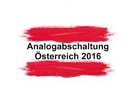 abschaltung_kl(2)