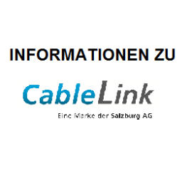 logo_liwest_digitalkabel