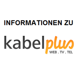 logo_kabelplus_digitalkabel_1