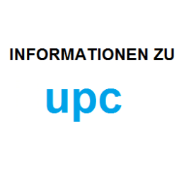 Info_upc