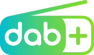 DABplus_Logo_Farbe_sRGB