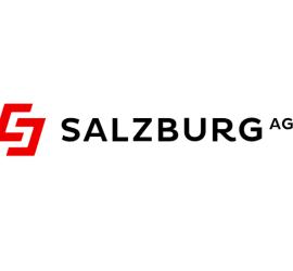 Logo_salzburg_ag_2020_quadrat